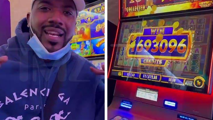 betchain casino no deposit bonus codes Slot Machine