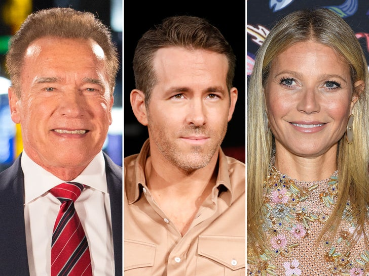 Stars Who've Donated To Combat Coronavirus