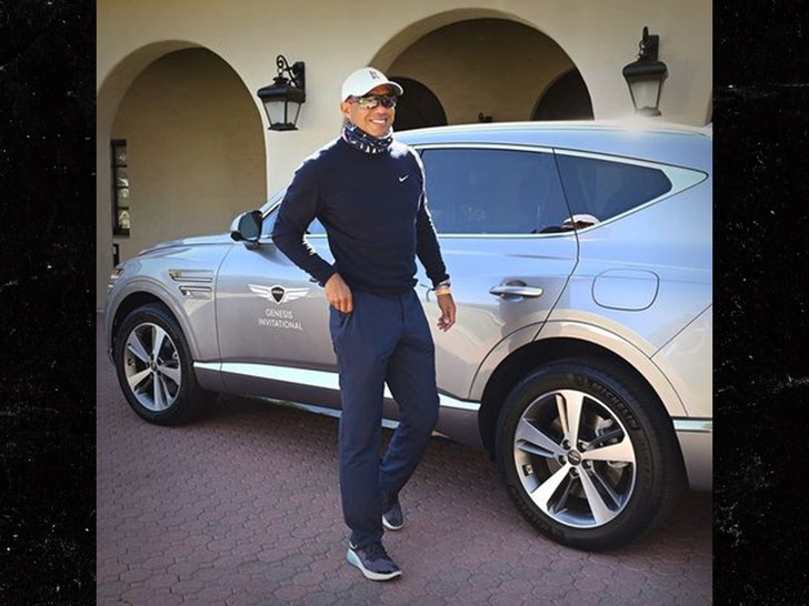 Tiger Woods Crashed SUV Packed with Lifesaving Safety Features.jpg