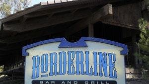 Scene of Thousand Oaks Shooting, Borderline Bar & Grill Will Reopen