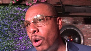 Paul Pierce Sued By His Weed Guy, I Built Your Grow House and You Stiffed Me!