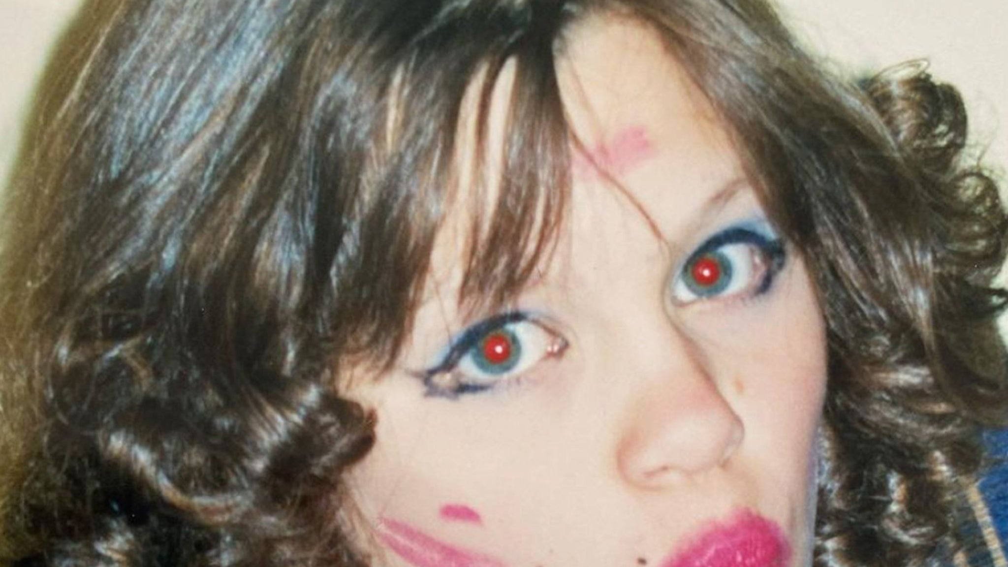 Guess Who This Dolled Up Darling Turned Into! thumbnail
