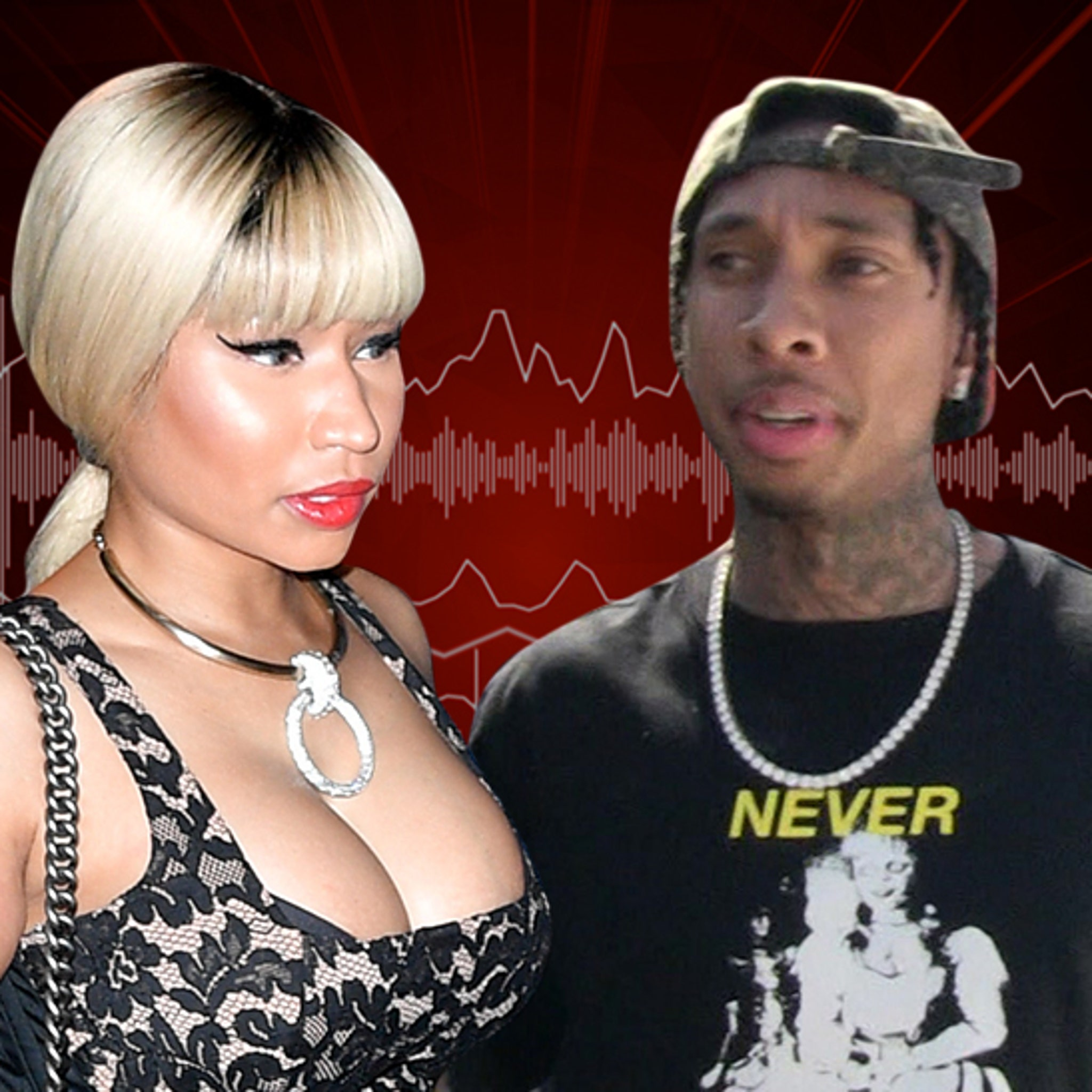 07ade6840aaa Tyga Takes Credit For Kylie Jenner's Success