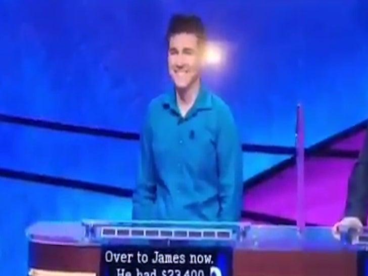 jeopardy james holzhauer final jeopardy