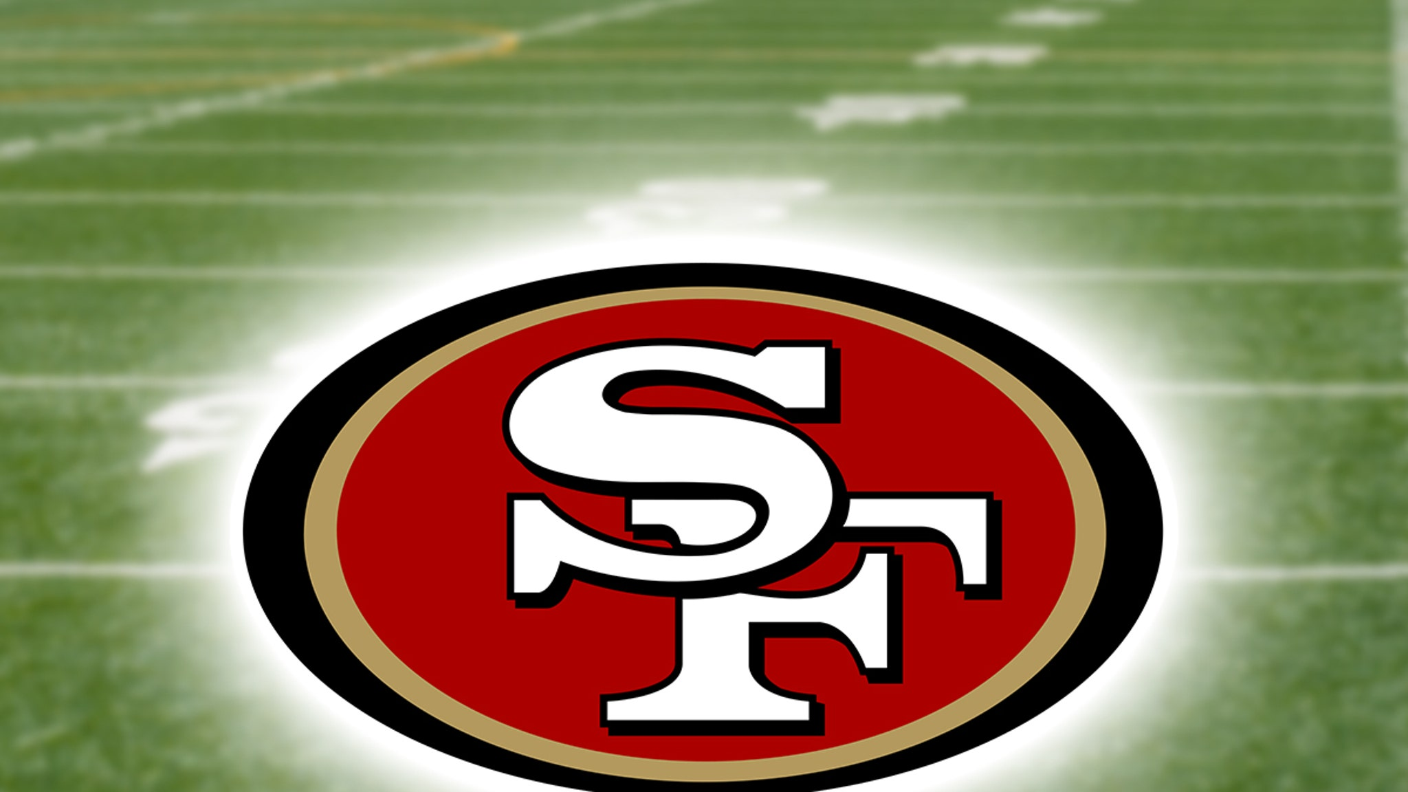 San Francisco 49ers Shut Down Facility Due TO COVID-19, 'TNF' In Jeopardy??
