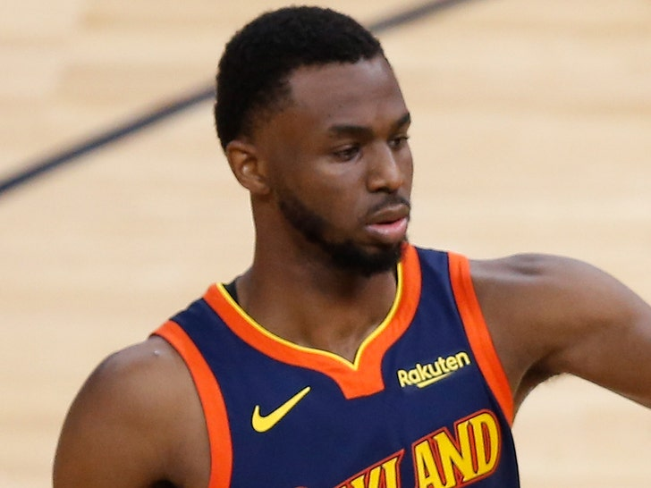 Andrew Wiggins Could Miss Warriors Games For Being Unvaccinated.jpg