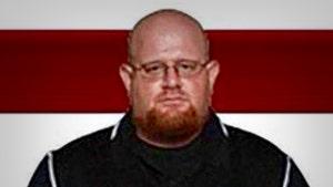 Florida Shooting: 'Hero' Football Coach Died Protecting Students