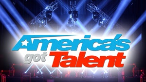 'America's Got Talent' Scraps Live Audience In Wake of Coronavirus