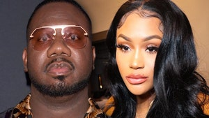 Quality Control CEO 'Pee' Denies Abuse, Claims Lira Galore is Violent