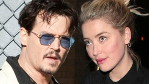 Johnny Depp Sues ACLU to Uncover Heard Donation, Thinks Elon Helped