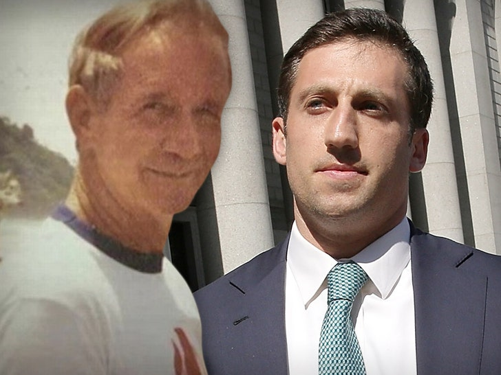 Famed Attorney Investigating Carole Baskin's Missing First Husband Don Lewis.jpg