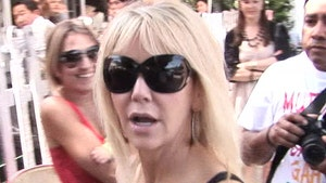 Heather Locklear Psychiatric Hold Extended 2 More Weeks