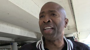 Gayle King's Question About Kobe's Rape Case Was 'Insensitive', Says Kenny Smith