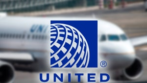 United Airlines Sued Over Refunds For Flights Canceled By Coronavirus