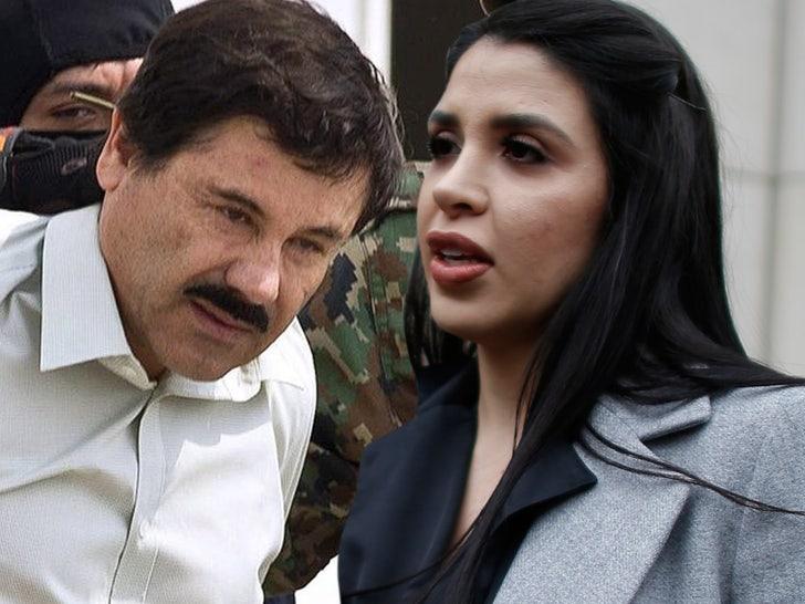 El Chapo's Wife Pleads Guilty to Drug Trafficking.jpg