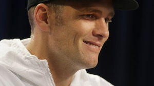Tom Brady Pens Long Goodbye to Patriots, Belichick Diss?!