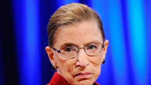 Justice Ruth Bader Ginsburg Undergoing Cancer Treatment, Says She Can Still Work