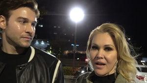 Shanna Moakler Accuses Travis Barker and Kourtney Kardashian of Destroying Family
