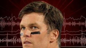 Tom Brady Says NFL Is 'Softer' Now, Slams League's Penalty Calls