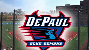 DePaul Sued, Accused Of Covering Up 'Abusive Cult' In School's Softball Team