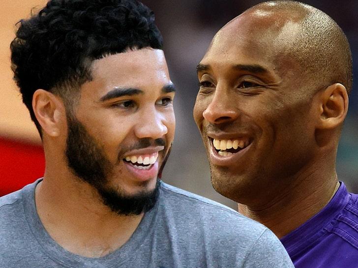 NBA's Jayson Tatum Honors Kobe Bryant By Wearing #10 For Team USA.jpg