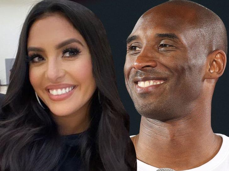 Vanessa Bryant Files 'KB24' Trademark, Plans Kobe Sports And Entertainment Empire.jpg