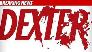 'Dexter' Connection in Gruesome Vegas Murder