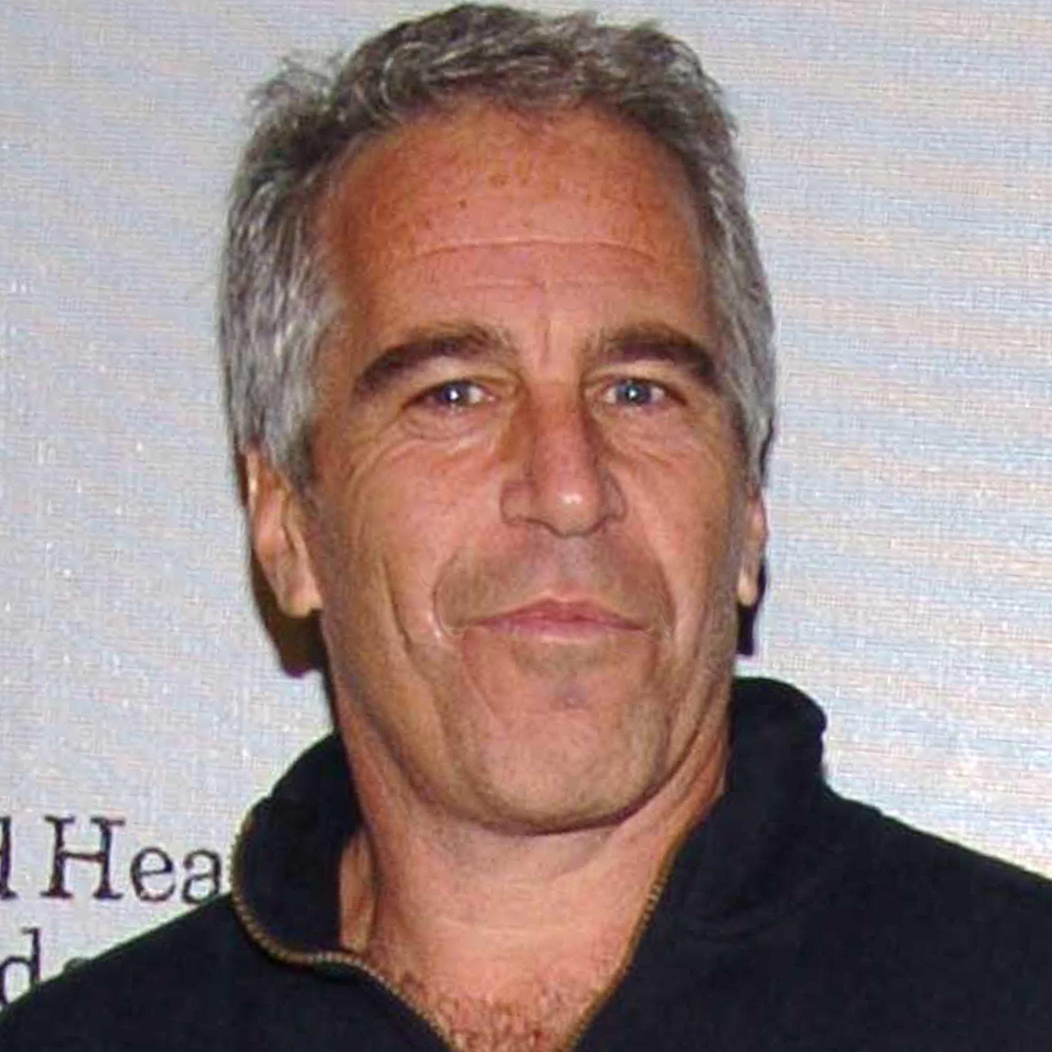 Jeffrey Epstein Signed Will Two Days Before Death, Worth Half a Billion
