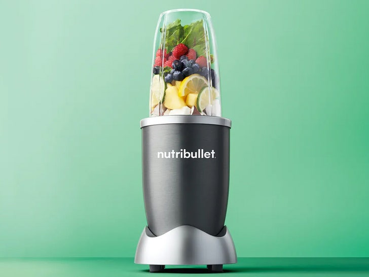 NutriBullet Sued After Woman Claims It Exploded, Burned and Sliced Her.jpg