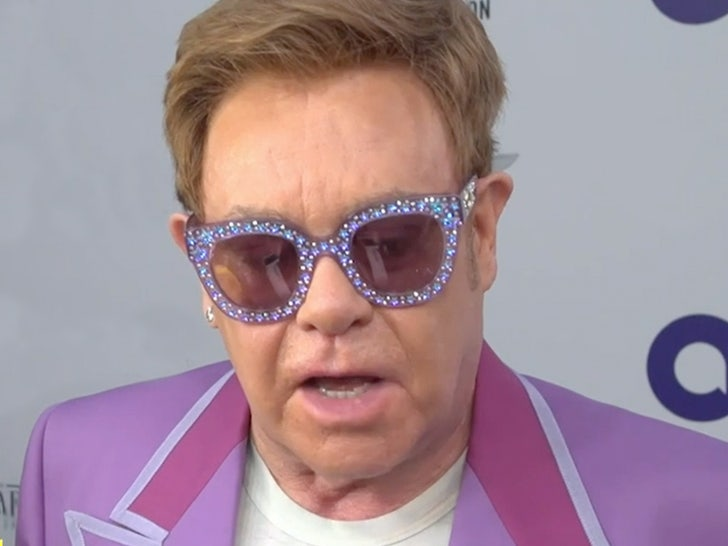 Elton John Admits He Can Still 'Explode At Any Moment' Due to Childhood Trauma.jpg