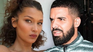 Er mj dating drizzy