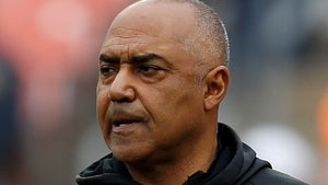 Marvin Lewis Rips NFL Minority Hiring Proposal, 'Like Having Jim Crow Laws'