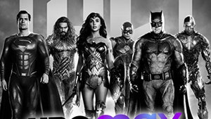 HBO Max Accidentally Leaks Zack Snyder's 'Justice League'