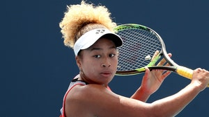 Naomi Osaka's Sister Mari Osaka Retires from Tennis at 24, 'Didn't Enjoy'