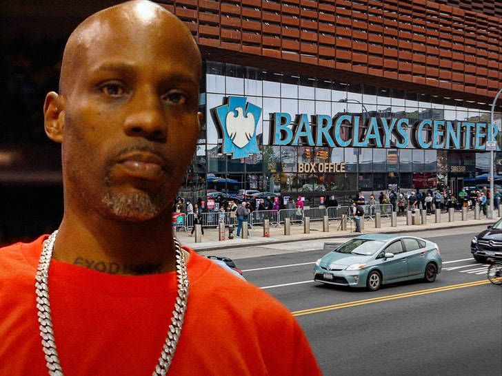 DMX Public Memorial to be at Barclays Center on April 24.jpg