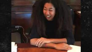 Kimora Lee Simmons Shades Lori Loughlin After Daughter Gets Into Harvard