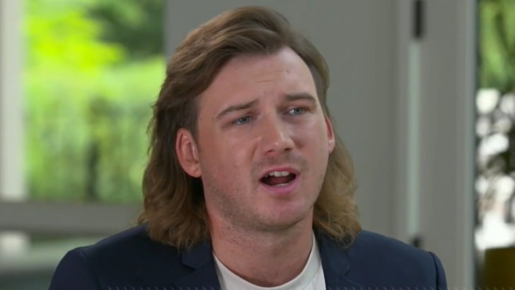 Morgan Wallen Says He Meant to Use N-Word Playfully, Was Ignorant and Wrong.jpg