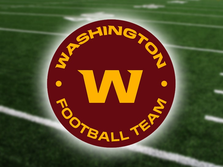 NFL Fines Washington Football Team $10 Mil After Sexual Misconduct Probe