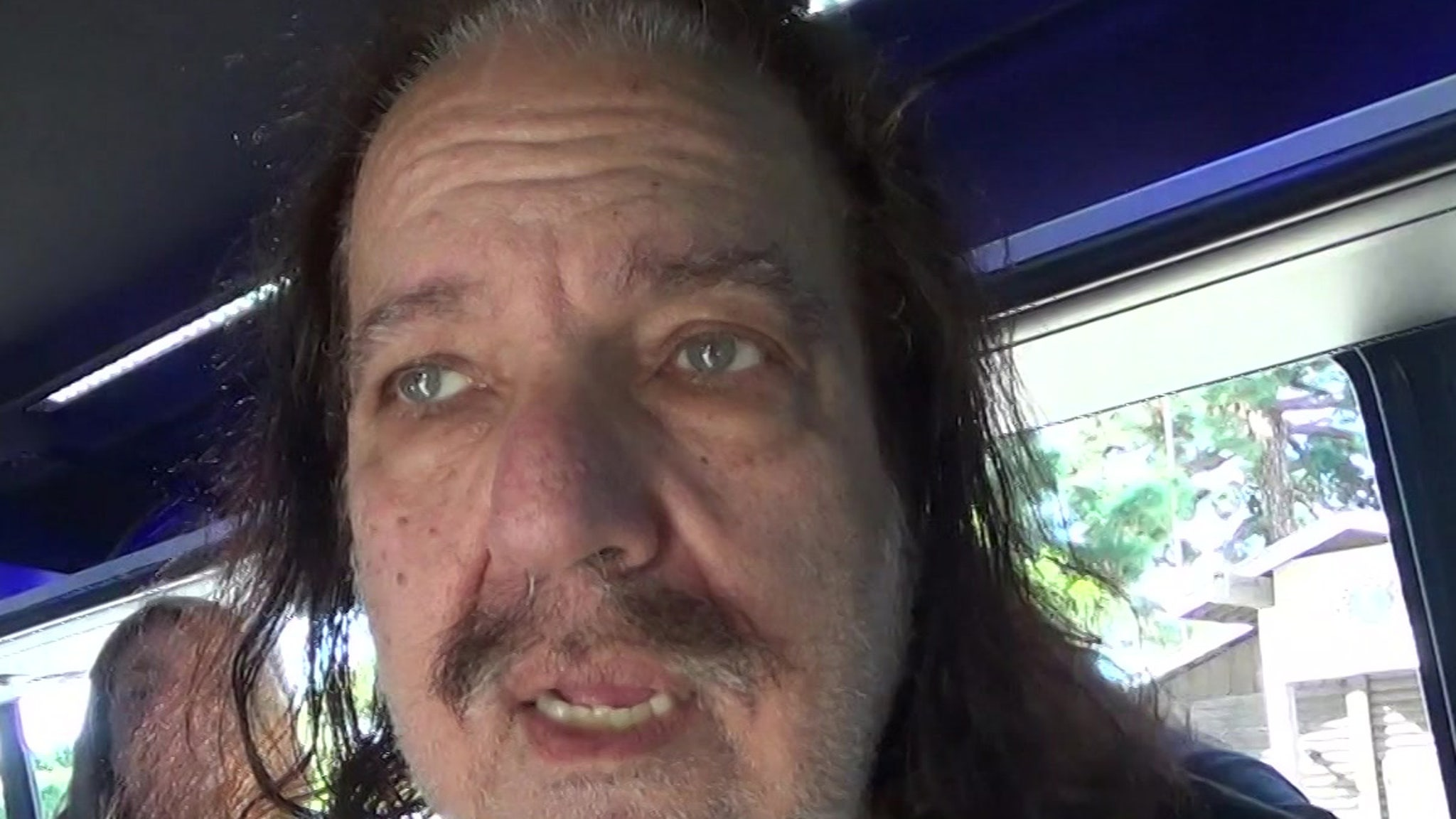 Ron Jeremy Indicted on 30 Sexual Assault Counts Involving 21 Alleged Victims thumbnail