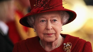 Queen Elizabeth Was Hospitalized, Allegations of Royal Coverup