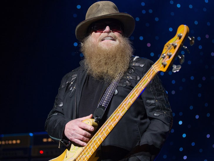 ZZ Top's Bassist Dusty Hill Dead at 72.jpg