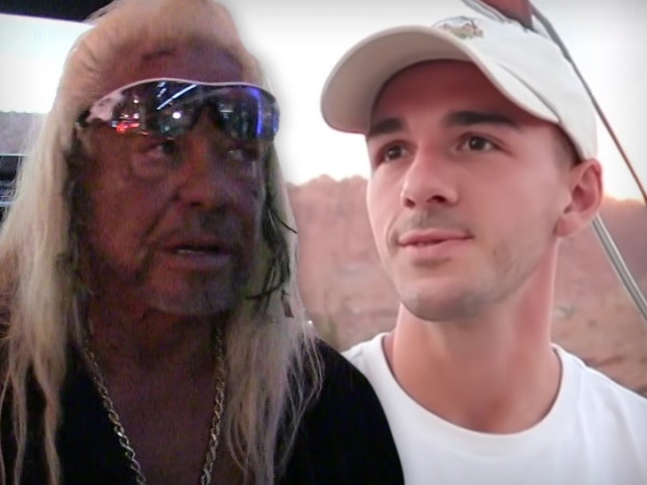 Dog the Bounty Hunter Joins Manhunt to Find Brian Laundrie.jpg