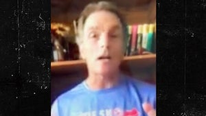 Doug Flutie Sees Michael Vick In Tua Tagovailoa, 'Tremendous Arm!'