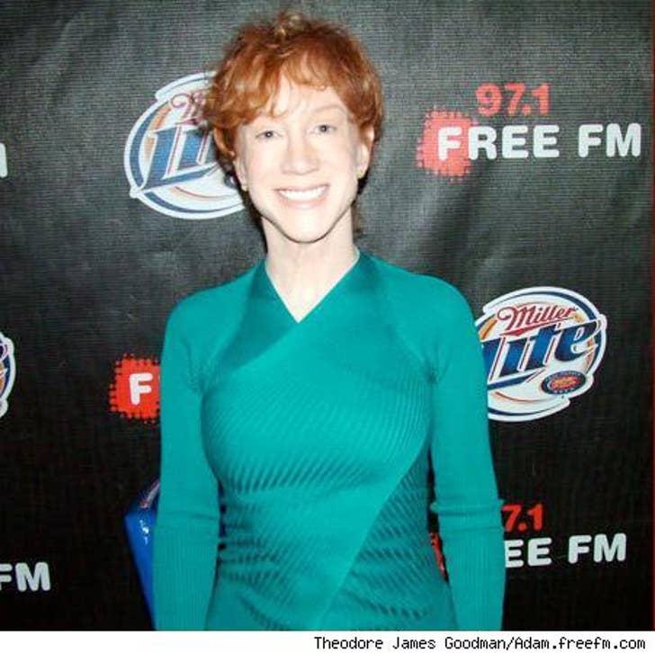 Sally Kellerman from M*A*S*H: Memba Her?!