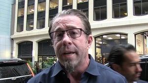 Jeff Bagwell Says Gerrit Cole 'Is A Monster,' He's Like Randy Johnson!