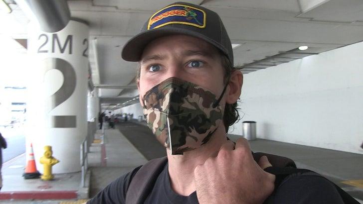 'Top Gun: Maverick' Star Lewis Pullman Admits He Puked While Filming Flight Scenes.jpg