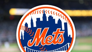 NY Mets To Wear FDNY, NYPD Caps During 9/11 Anniversary Game