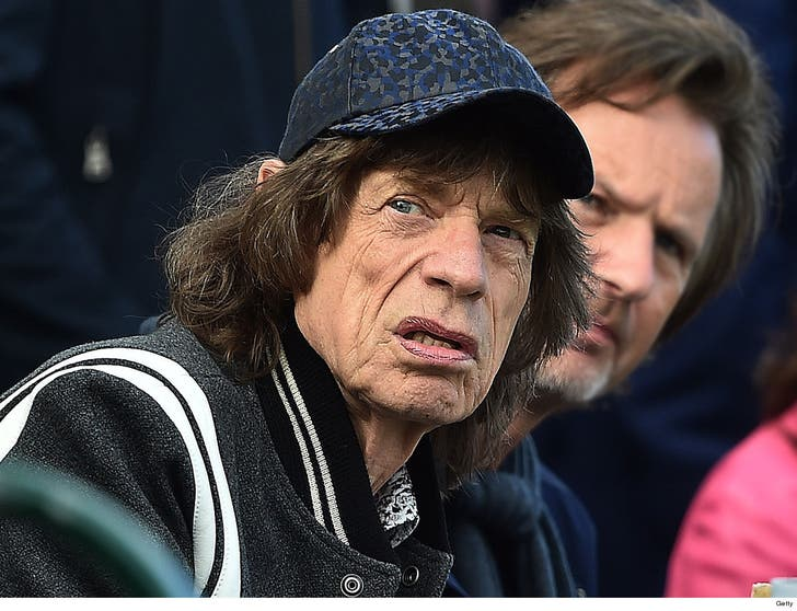 rolling stones tour cancelled