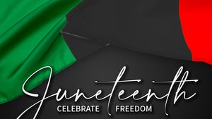 What is Juneteenth? Learn More About Holiday Celebrating End of Slavery