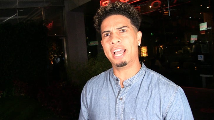 YouTuber Austin McBroom Admits Bryce Hall, Fighters, Haven't Been Paid For Boxing Match.jpg